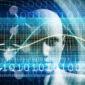 Precision Medicine – Big Data