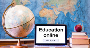 Tech to help reduce education costs