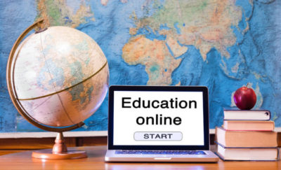Reducing Education Costs With Technology
