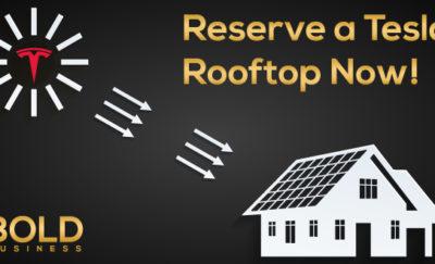 Tesla Solar Rooftops-2