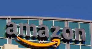 Amazon is entering the pharmacy market