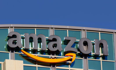 Amazon is entering the pharmacy market