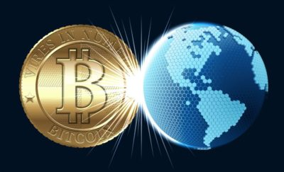 Bitcoin Digital Currency is a game changer