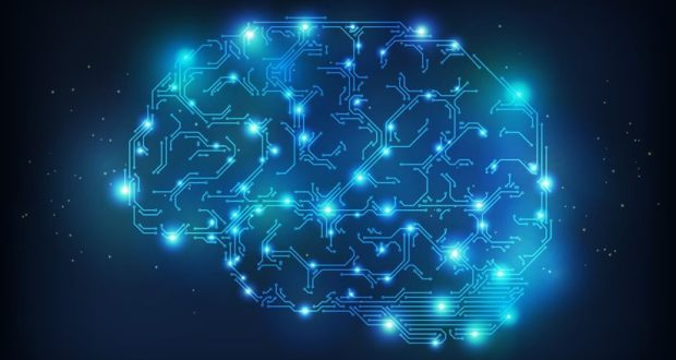 Medical breakthrough with brain computer interface