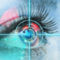 Is the Bionic Eye for Real