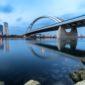P3 can build bridges
