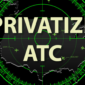 Privatize Air Traffic Control