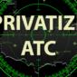 Privatize Air Traffic Control