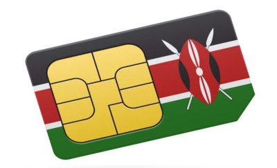 MPESA is a Kenya Currency