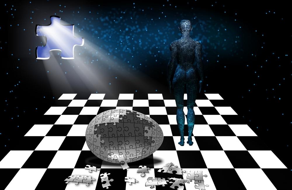 Google DeepMind AI with Imagination