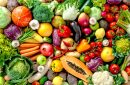 Lectins Are They Bad For You - Food Fad