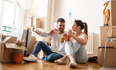 Rentogic rates apartments