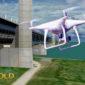 1104_DroneBridgeInspection