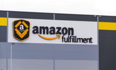 Amazon Private Label
