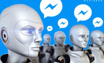 Facebook-AI