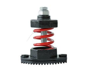 anti-vibration spring
