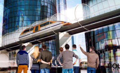 fast hyperloop
