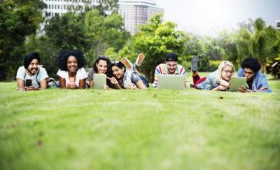 Diversity in Education Onlline
