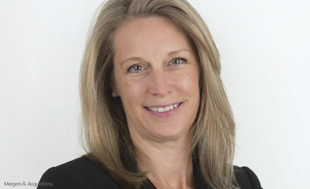 Image of Elizabeth Burgess