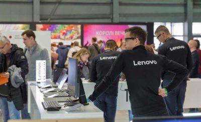 Thinkpad Lenovo team