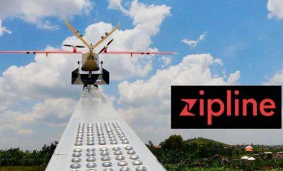 Zipline Image
