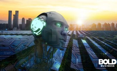 Artificial Intelligence in Energy and Utilities: AES Testing Its Efficiency