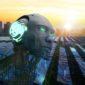 AI for Energy