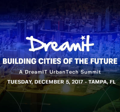 DreamIT Featured Image