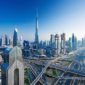 autonomous air taxi or drone taxi dubai will soon be available