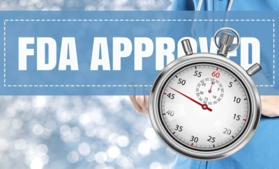 FDA Pre Certification: Aims to Speed Up Health Tech Approvals