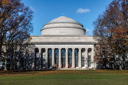Crowdfunding For Startups Supported by MIT