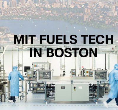 MIT Tech