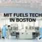 The Engine Crowdfunding For Startups is Fuelled by MIT