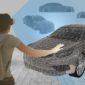 VR and Auto Design