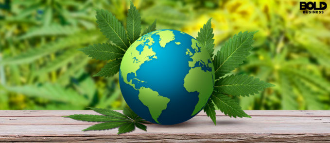 1585-Largest-Marijuana-Corporations-Partner-Up-to-Go-Global-Featured-Image