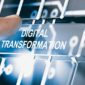 idc digital transformation spending is projected to reach $1.7 trillion by 2019