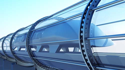 colorado hyperloop project to start this 2019