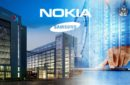 Nokia Withings Watch Being Developed, Nokia Building