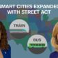 will the smart city challenge draw more winners through the street act