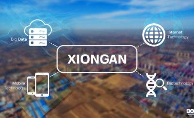 1816-China-Plans-to-rebuild-Xiongan