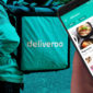 Deliveroo Featured Image