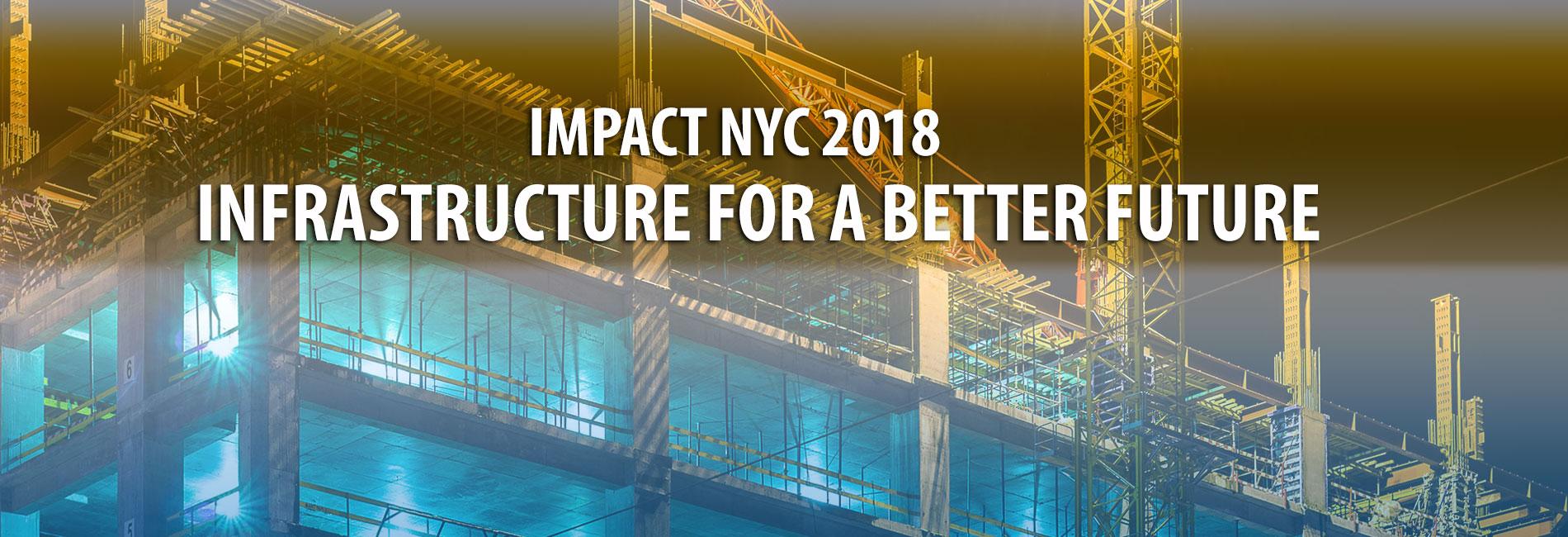 Impact NYC