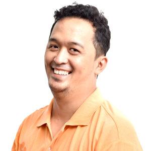 Julius Labalan
