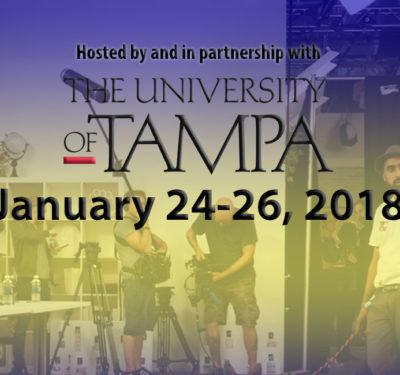 Tampa-University-Jan-24-26-2018