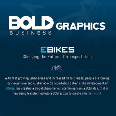 e-bikes,e-bike sales,e-bike sales worldwide,e-bike market growth,e-bike companies,e-bike benefits,e-bike advantages,e-bike reviews,e-bikes for sale,e-bike batteries,pedego e-bikes,x-treme e-bikes,izip e-bikes,specialized e-bikes,rad power e-bikes,gifly e-bikes,e-bikes and environment,e-bikes infographic