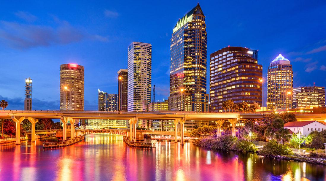 bisnow-dreamit-urbantec-featured image