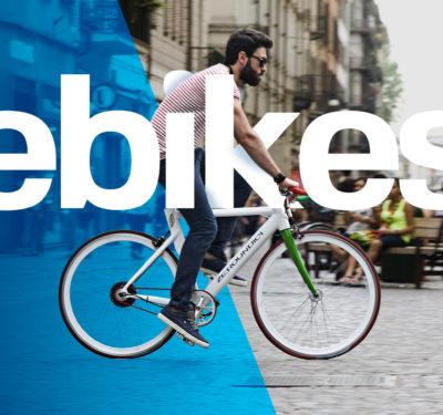 eBike-feature-image