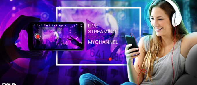 mychannel featured image