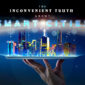 1771 The Inconvenient Truth about Smart Cities_v2