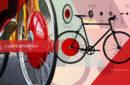 1992 Bike to Ebike